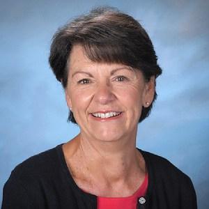 Denise Prouty's Profile Photo
