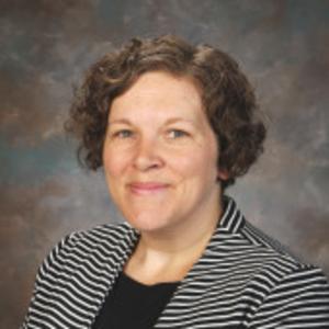 Denise von Minden's Profile Photo
