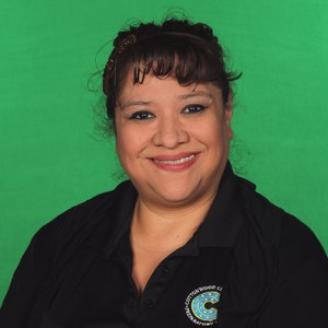 Patricia Spitz's Profile Photo