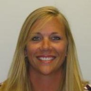 Heather Jenkins's Profile Photo
