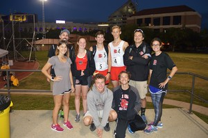 Track Team Website.jpg