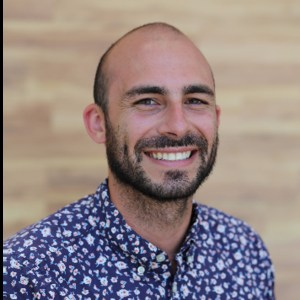 Matt McGaw's Profile Photo