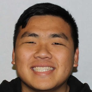 Brandon Arakaki's Profile Photo