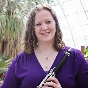 Sarah Kiper's Profile Photo