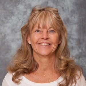 Tara Howard's Profile Photo