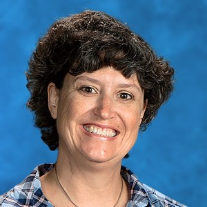 Anne Ebel's Profile Photo