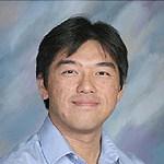 Ching-Yao Hsu's Profile Photo