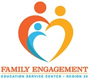 Reg 20 Parenting Logo
