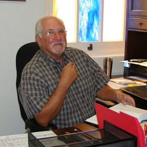 Marlin Marcum's Profile Photo