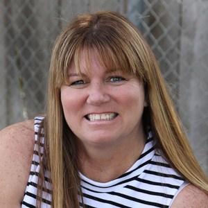 Gigi Lestak's Profile Photo