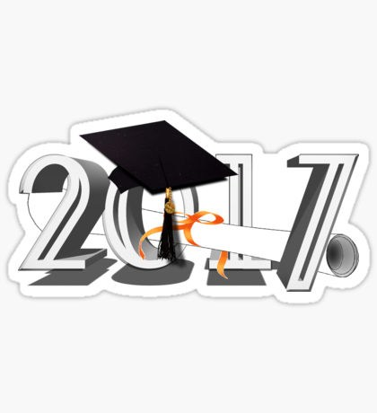 West Wilkes High School graduation ceremony will be held June 8th at 6 pm in the new high school gymnasium. Thumbnail Image