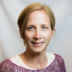 Heather Palatucci's Profile Photo