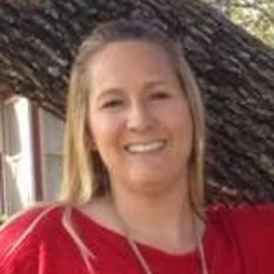 Sherry Keller's Profile Photo