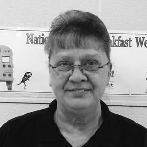 Kay Cordell's Profile Photo