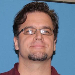 David Meissner's Profile Photo