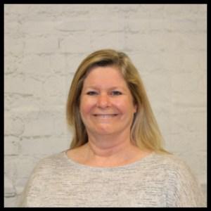 Kathryn Neighbor's Profile Photo