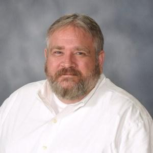 Hays Dunnam's Profile Photo