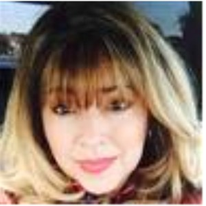 Patricia Deleon's Profile Photo