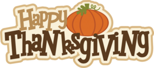 Happy-Thanksgiving-Banner-Clip-Art-2.png