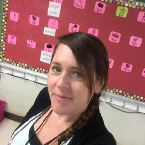 Bethany Llamas's Profile Photo
