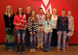 District Science Fair High School Winners.jpg
