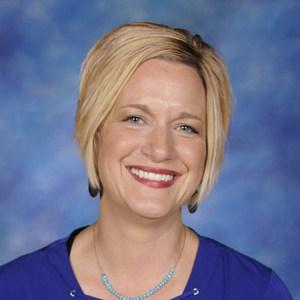 Dawn Morris's Profile Photo