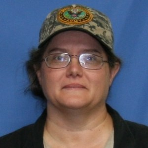 Loretta Conner's Profile Photo