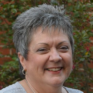 Linda Hodnett's Profile Photo