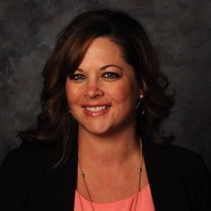 Lora Stalford's Profile Photo