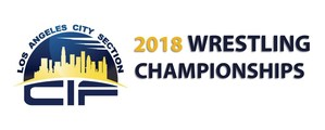 CIFLACS_Wrestling-Championships_Logo_2018.jpg