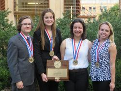 State Champion - Accounting Team.JPG