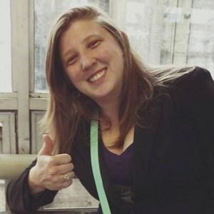 Katie Ripple's Profile Photo