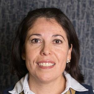 María Soto Amador's Profile Photo