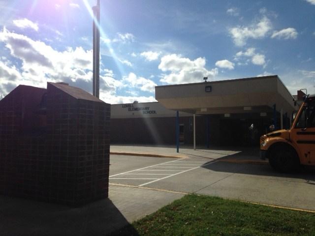 Lovell Elementary