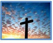 Easter cross.JPG