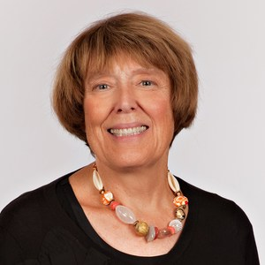 Joan Behrens's Profile Photo