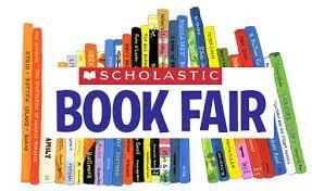 scholastic-book-fair-clip-art-2014-29.jpg