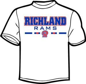 Richland Bully T-Shirts '17..jpg