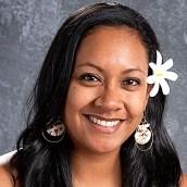 Kaula Santos's Profile Photo