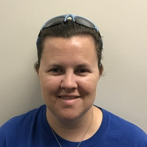 Jennifer Dexter's Profile Photo