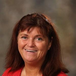 Dana Unklesbay's Profile Photo