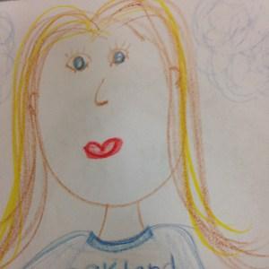 Amanda Waggoner's Profile Photo