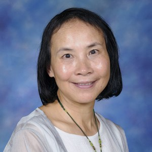 Ping Yang's Profile Photo