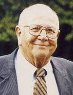 Dr. John Shelton Reed