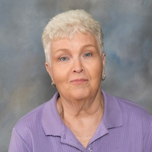 Linda Crane's Profile Photo