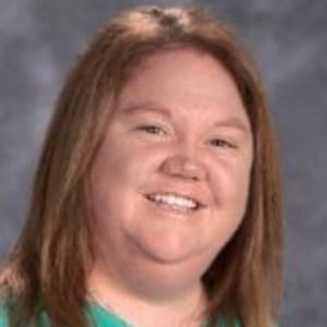 Cheyenne Kirkpatrick's Profile Photo