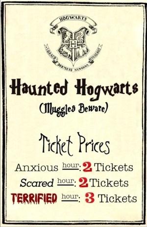 Haunted Hogwarts Ticket Prices.jpg