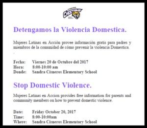 Domestic Violence Workshop.png