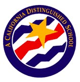 Valentine and Carver are 2018 California Distinguished School Award recipients! Thumbnail Image