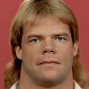 Donald Stanton's Profile Photo